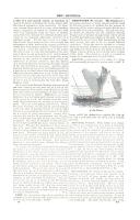 Side 673