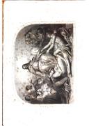 Side 148