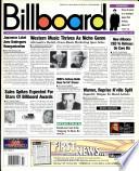 20. dec 1997