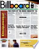 14. feb 1998