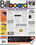 29. nov 1997