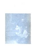 Side 174