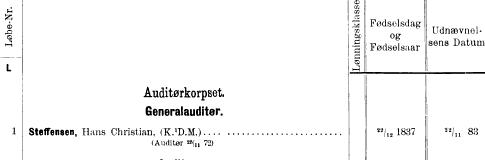 [ocr errors][merged small][merged small][merged small][merged small][ocr errors][merged small][ocr errors]