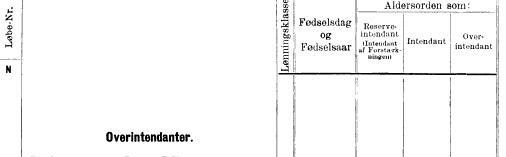 [merged small][merged small][ocr errors][merged small][merged small][merged small][merged small][merged small][merged small][merged small]