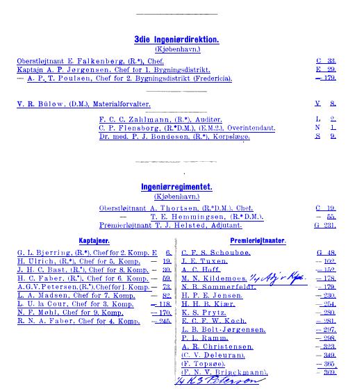 [merged small][merged small][merged small][ocr errors][ocr errors][ocr errors][merged small][merged small][ocr errors][ocr errors][merged small][subsumed][ocr errors][ocr errors][ocr errors][merged small][merged small][merged small][merged small][ocr errors]