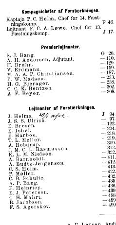 [merged small][merged small][merged small][table]
