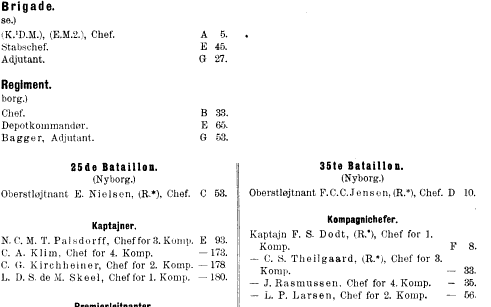 [ocr errors][ocr errors][merged small][merged small][merged small][ocr errors][ocr errors][ocr errors][merged small][ocr errors][merged small][merged small][merged small][merged small]
