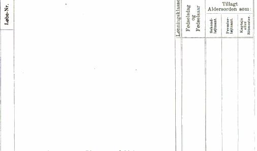 [merged small][ocr errors][merged small][merged small][ocr errors][ocr errors][ocr errors][ocr errors][merged small][merged small][merged small][merged small][merged small]