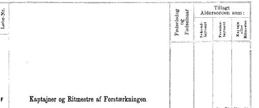 [merged small][ocr errors][merged small][ocr errors][ocr errors][merged small][merged small]