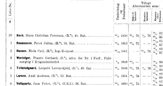 [merged small][merged small][merged small][merged small][merged small][merged small][merged small][merged small][merged small][merged small][merged small][ocr errors][merged small][merged small][merged small][merged small][merged small][merged small][merged small][ocr errors][merged small][merged small][merged small][merged small][merged small][merged small][merged small][merged small][ocr errors][merged small][merged small][merged small][ocr errors][merged small][merged small][merged small][merged small][merged small][merged small][merged small][merged small][merged small][merged small][ocr errors][merged small][merged small]