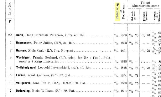 [merged small][ocr errors][merged small][ocr errors][ocr errors][ocr errors][ocr errors][merged small][ocr errors][merged small][merged small][merged small][ocr errors][merged small][merged small][merged small][merged small][merged small][ocr errors][merged small][merged small][merged small][merged small][ocr errors][merged small][merged small][ocr errors][merged small][ocr errors]
