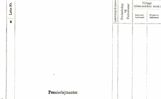 [merged small][ocr errors][merged small][merged small][merged small][merged small][ocr errors][ocr errors][merged small]