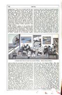 Side 190
