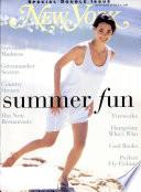 jun 27 - jul 4, 1994