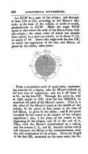 Side 330