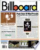 4. maj 2002