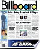 10. apr 1999