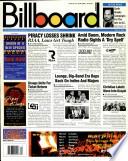 1. apr 1995