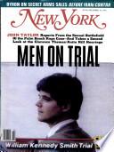 16. dec 1991