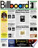 25. mar 1995