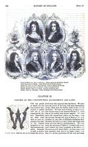 Side 634