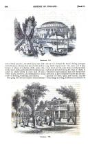 Side 794
