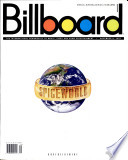 8. nov 1997