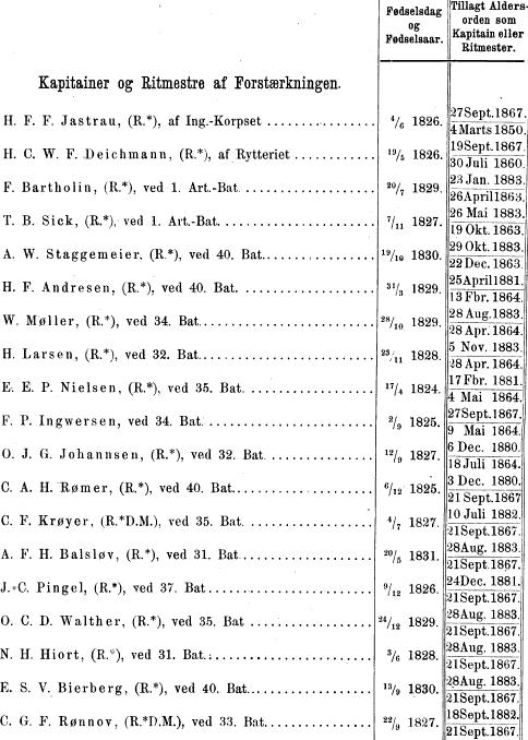[ocr errors][merged small][ocr errors][merged small][ocr errors][merged small][ocr errors][merged small][merged small][ocr errors][ocr errors][ocr errors][ocr errors][ocr errors][ocr errors][ocr errors][merged small][merged small][ocr errors][ocr errors][ocr errors][ocr errors][ocr errors][ocr errors]