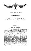 Side 367