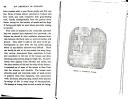 Side 43