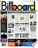 27. jun 1998