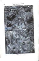 Side 660