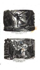 Side 140