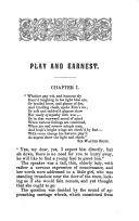 Side 3
