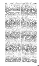Side 202