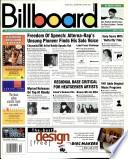 11. maj 1996