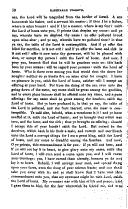 Side 23