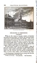 Side 306