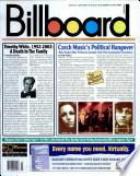 6. jul 2002