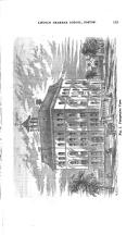 Side 519