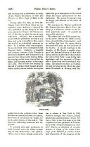 Side 281