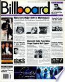 1. mar 1997