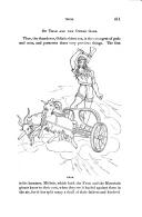 Side 411