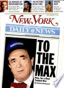 25. mar 1991