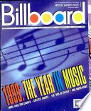 dec 25, 1999 - jan 1, 2000