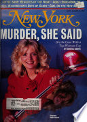 13. aug 1990