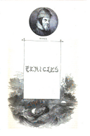 Side 617