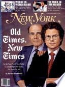 30. sep 1991