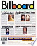 15. feb 2003