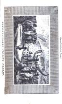 Side 429